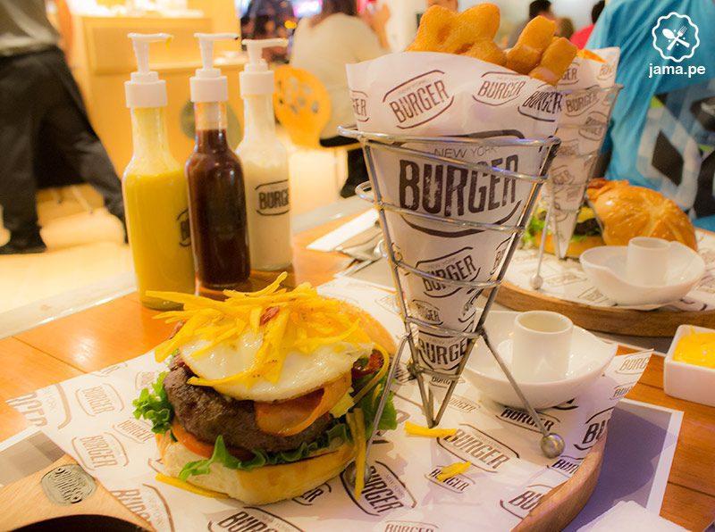 new-york-burger-lima
