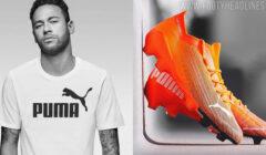 neymar-jr-puma-ultra-boots (1)