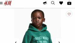 niño 240x140 - H&M retira publicidad tras ser acusada de racista