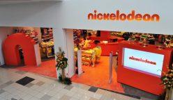 nickelodeon tienda 248x144 - Tiendas Nickelodeon alistan su salida definitiva de Chile