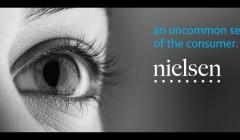 nielsen image 240x140 - Nielsen designa nuevo Market Leader para Perú y Ecuador