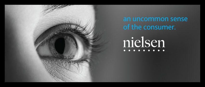 nielsen image - Nielsen designa nuevo Market Leader para Perú y Ecuador