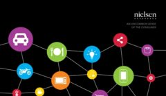 nielsen internet of things report feature 240x140 - La revolución del Internet of Things