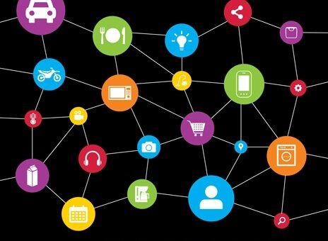 nielsen-internet-of-things-report-feature