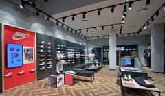 nike 2 colombia 240x140 - Marcas de moda apuestan por el sector retail colombiano