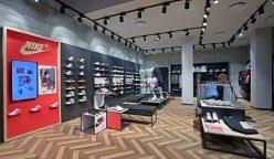 nike 2 colombia 248x144 - Marcas de moda apuestan por el sector retail colombiano