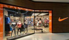 nike 240x140 - Nike refuerza presencia en Argentina con capital de más de $150 millones de dólares