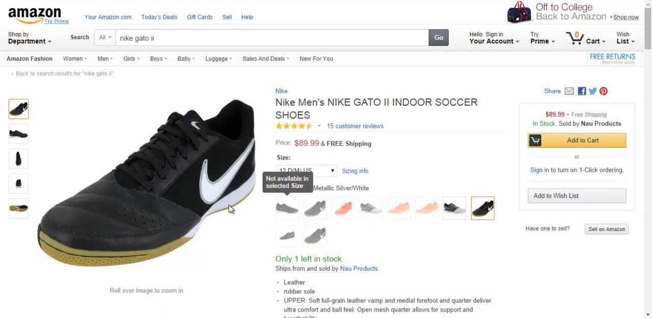 big sale a8879 35477 zapatillas nike por amazon,Nike Huarache Run GS,Zapatillas de Running Ninos