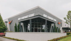 nike company store 240x140 - Nike amplía en más 300.00 m2 su sede central en Oregón