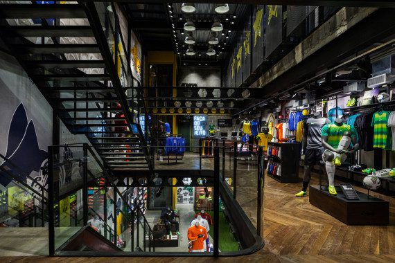 nike-copacabana-first-soccer-only-store-in-brazil