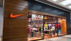 nike tienda 240x140 - Colombia: Nike abre su cuarta tienda en la ciudad de Cali