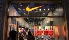 nike tienda es 240x140 - Ventas de Nike caerían US$ 3.5 mil millones para el trimestre de mayo