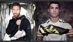 nike y adidas 240x140 - Nike y Adidas luchan para posicionarse en el Mundial Rusia 2018