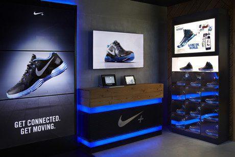 Ganancias Gracias Y Nike 6 Crecen De China Ventas A En Mercados fIwYqfg