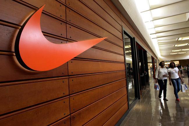 nike store - Nike cerrará oficinas en Chile y eliminará el 20% de su personal en la India