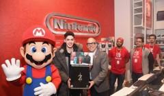 nintendo switch 240x140 - Nintendo Switch sube las acciones de su compañía en un 3.7 %
