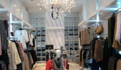 niobe peru 240x140 - Marca peruana Niobe abriría dos tiendas por año en el Perú