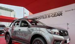 nissan vehiculo Perú Retail 240x140 - Nuevo concesionario de Nissan en Chiclayo tendrá el portafolio completo