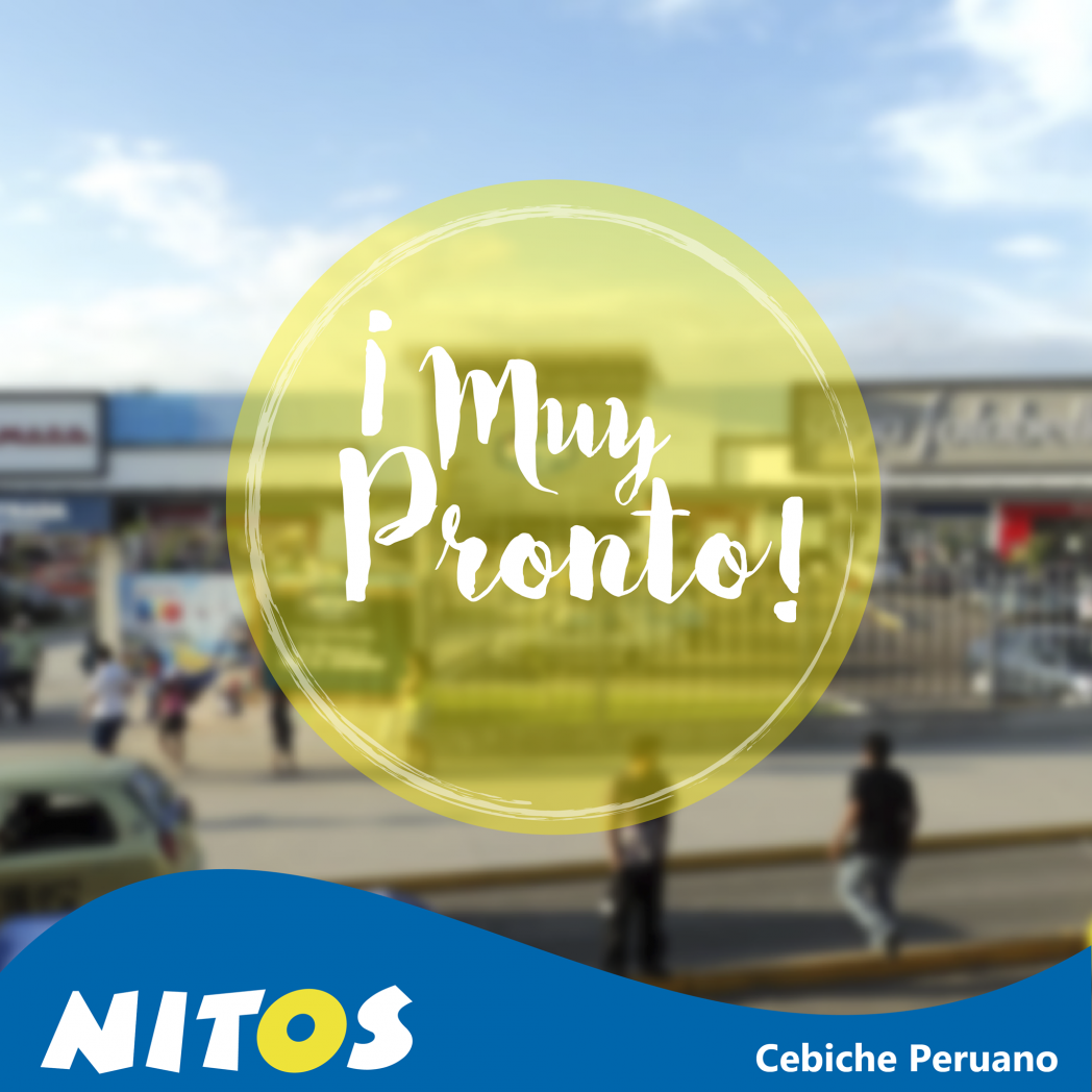nitos open plaza piura