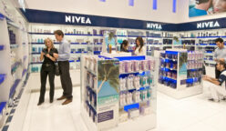 nivea_feature_travel_retail