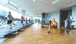 nordic fitness 2 248x144 - Bodytech compra la cadena europea de gimnasios Nordic Fitness