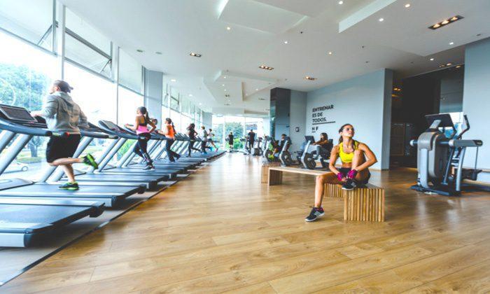 nordic fitness 2 - Bodytech compra la cadena europea de gimnasios Nordic Fitness