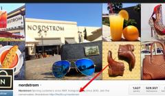nordstrom profile 240x140 - Nordstrom compró 2 startups para su transformación digital