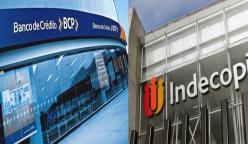 noticia 1548375993 bcp indecopi 248x144 - Indecopi multó a BCP con S/462.000 por no permitir pagos anticipados de deudas
