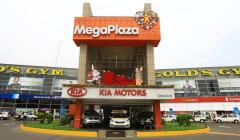 noticia megaplaza 240x140 - Parque Arauco continúa en negociaciones por la compra de acciones de MegaPlaza