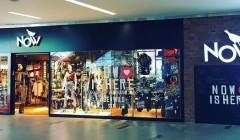 now 2 240x140 - Now lanzará tienda virtual y abrirá un local más en Trujillo