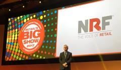 nrf 17 240x140 - NRF 2017: Innovaciones, ecommerce y omnicanalidad