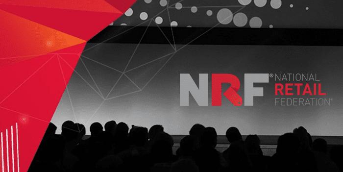 """nrf 18 - NRF 2018: """"El comercio minorista no está muriendo"""""""