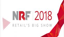 nrf 2018 248x144 - NRF RETAIL'S BIG SHOW 2018