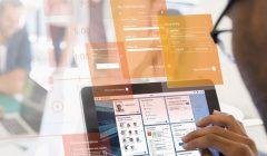 nrf tech 240x140 - NRF 2018: El año de la inteligencia retail