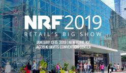 nrf 2019 retails big show blog 248x144 - NRF 2019: Robots y drones a la vanguardia del retail