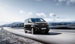 nueva peugeot traveller 240x140 - Perú: Peugeot continúa con su expansión y abre una tienda en San Borja
