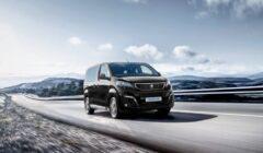nueva peugeot traveller e1537066632278 240x140 - Perú: Peugeot continúa con su expansión y abre una tienda en San Borja