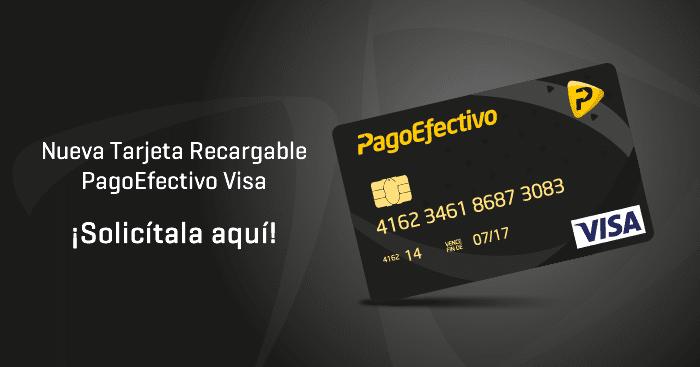 nueva-tarjeta-pagoefectivo-visa-facebook