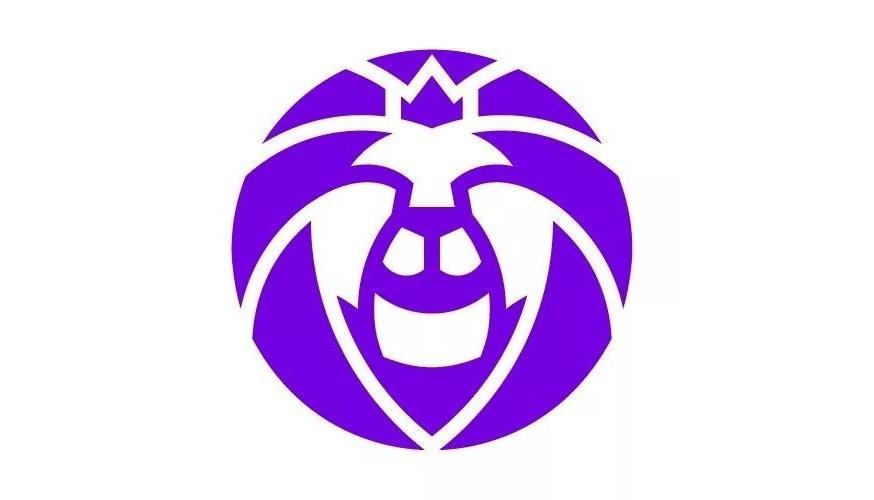 nuevo logo de real plaza