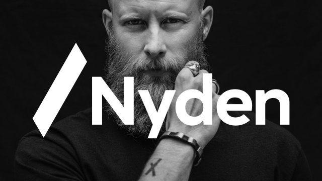 nyden HM - H&M prepara el lanzamiento de su octava marca e ingreso a Alibaba