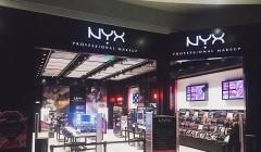 nyx chile apertura 3 240x140 - NYX inauguró su primera tienda en Chile con más de 2 mil asistentes