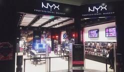 nyx chile apertura 3