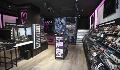 nyx gran via 29283 240x140 - NYX abrirá dos tiendas más este año en España