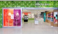oboticário 240x140 - O'Boticário busca crecer en Colombia