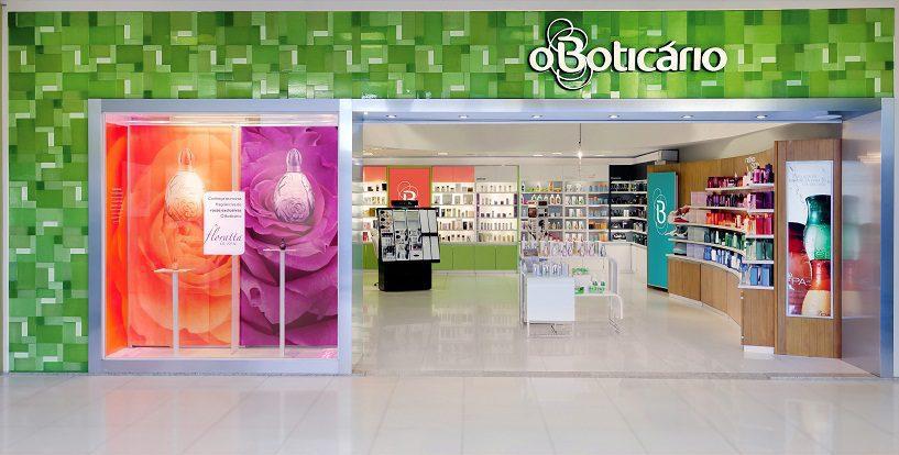 oboticário - O'Boticário busca crecer en Colombia