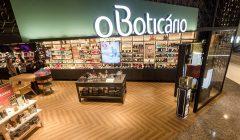oboticario 240x140 - O'Boticário: Firma brasileña de cosmética abre primera tienda en Bolivia