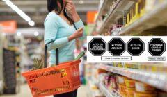 octogono Perú Perú Retail 240x140 - Entérate por qué es tan importante los octógonos de advertencia