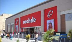 oechsle (2)