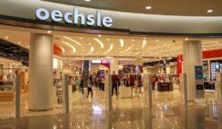 oechsle jockey plaza (2)