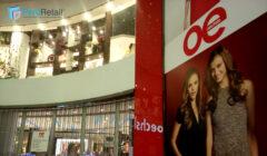 oechsle-jockey-plaza-5-peru-retail